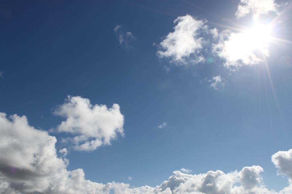 日焼け止めが古いと紫外線対策に失敗する
