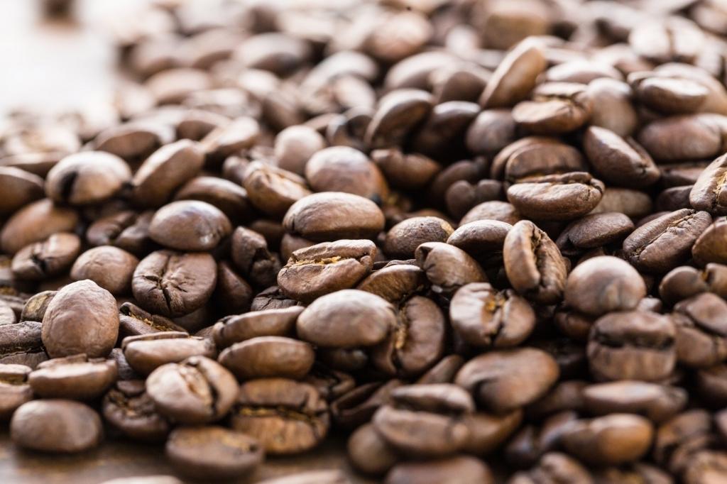 コーヒー豆は冷蔵庫に入れなくても良い