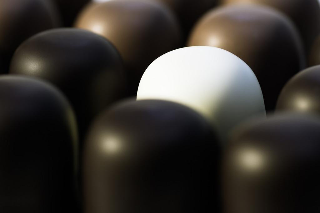 質の良いチョコを食べると太らない