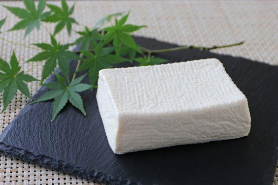 電子レンジは豆腐の水切りに使える