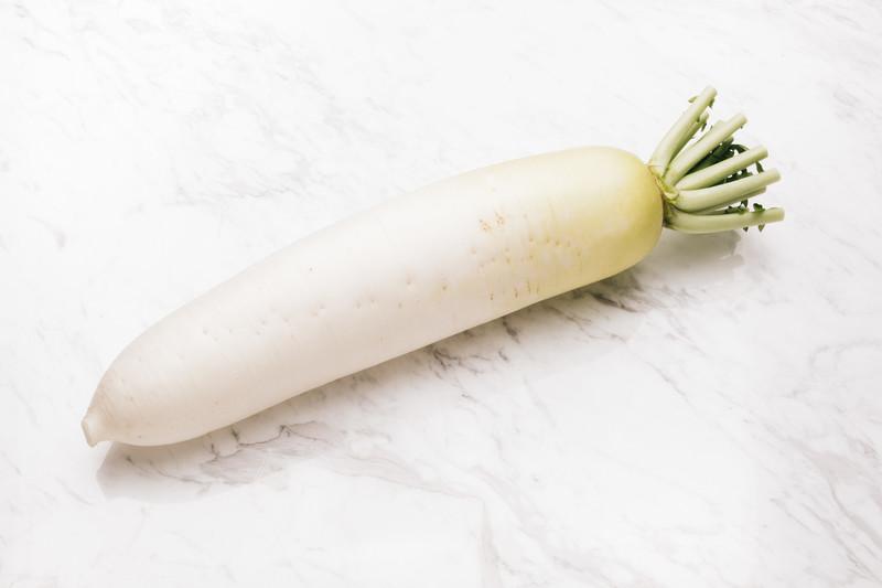 寒い季節は根菜類を食べよう