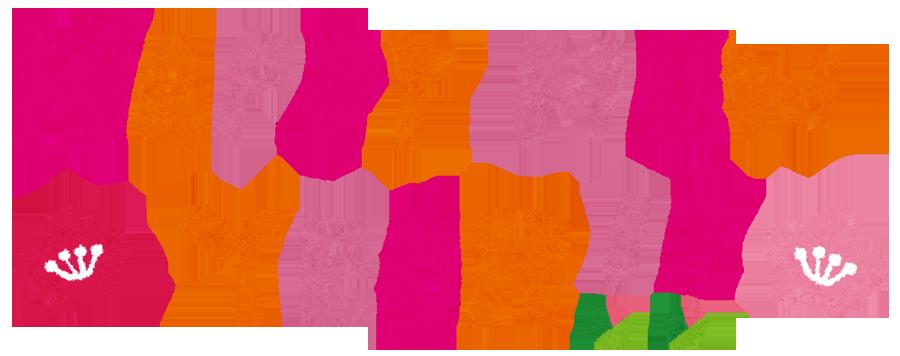 年賀状でA happy new yearはNG