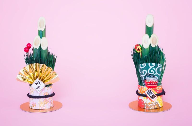 日本人なら新年1月15日までにすべきこと