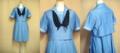 ルーテル学院高等学校の制服