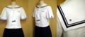 近畿大学付属福岡高等学校の制服