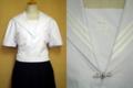 武庫川女子大学付属高等学校の制服