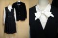 扇町総合高等学校の制服