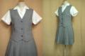 鴎友学園女子高等学校の制服