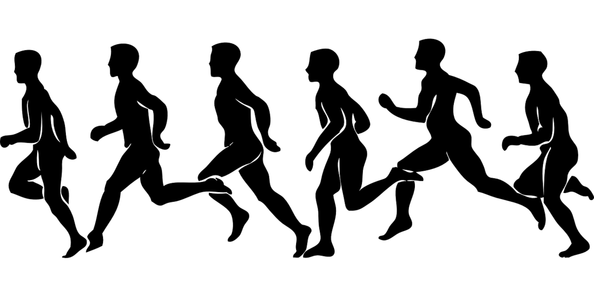 f:id:user0226:20190403233307p:plain