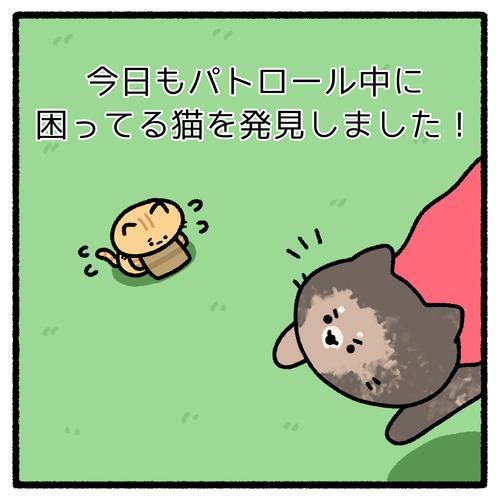 MHAN5640
