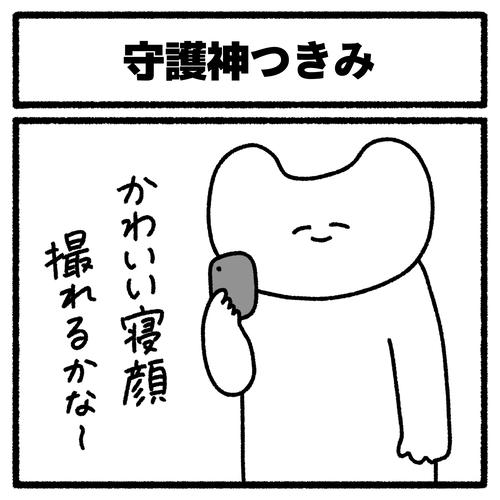 FDHM3477