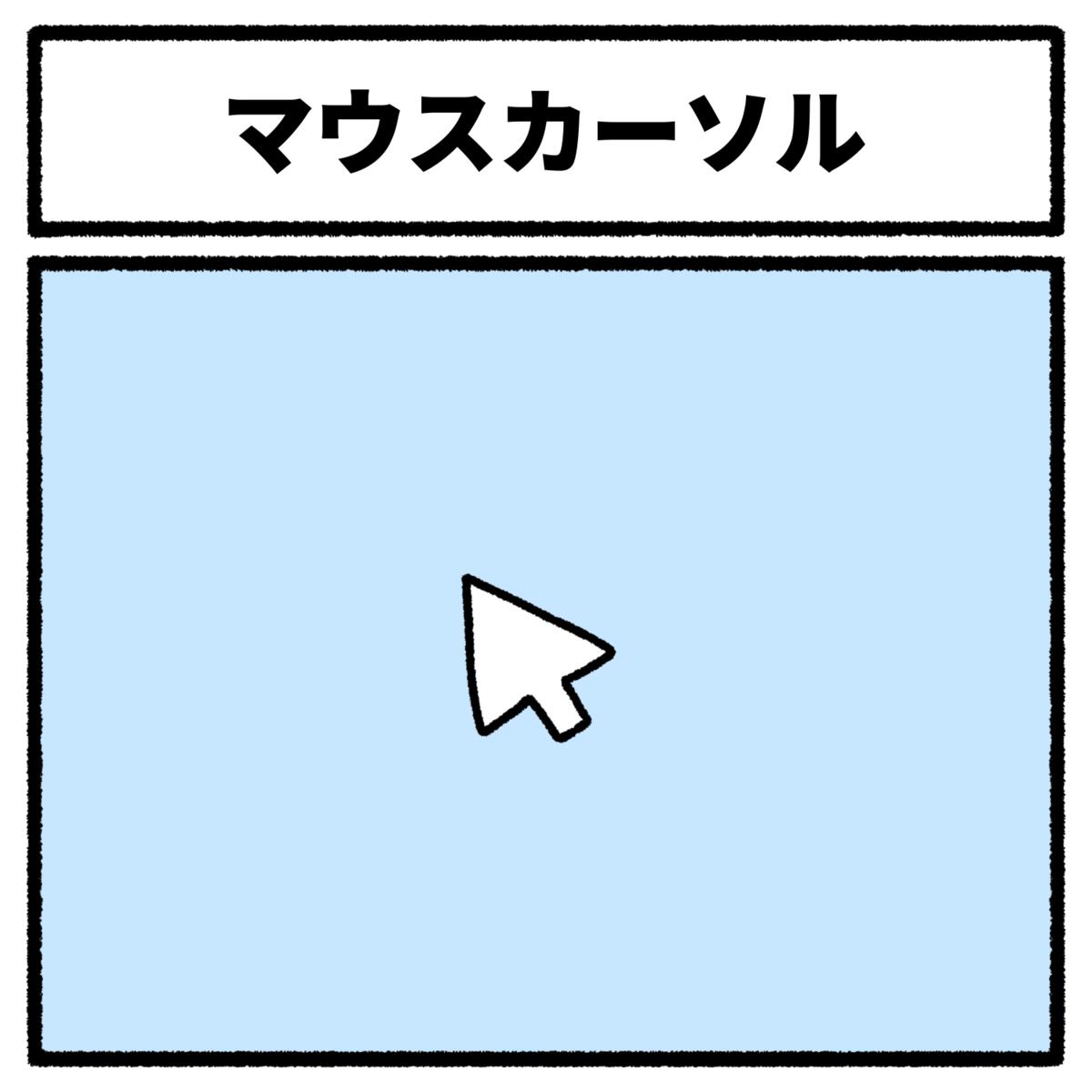 f:id:usgmen:20210505194839p:plain