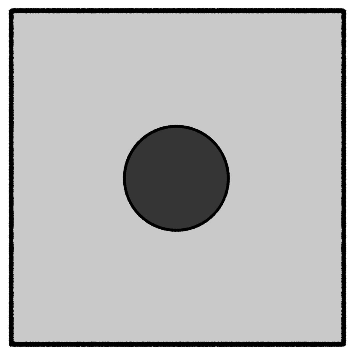 f:id:usgmen:20210519202417p:plain