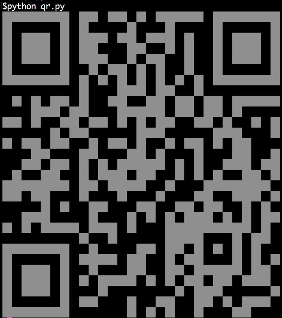 f:id:ush1ken:20180913182059p:plain