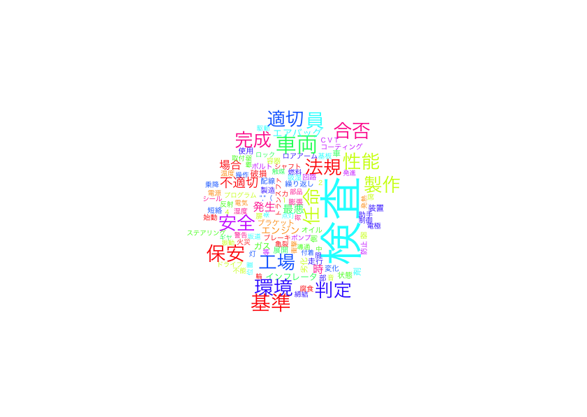 f:id:ushi-goroshi:20180222164906p:plain