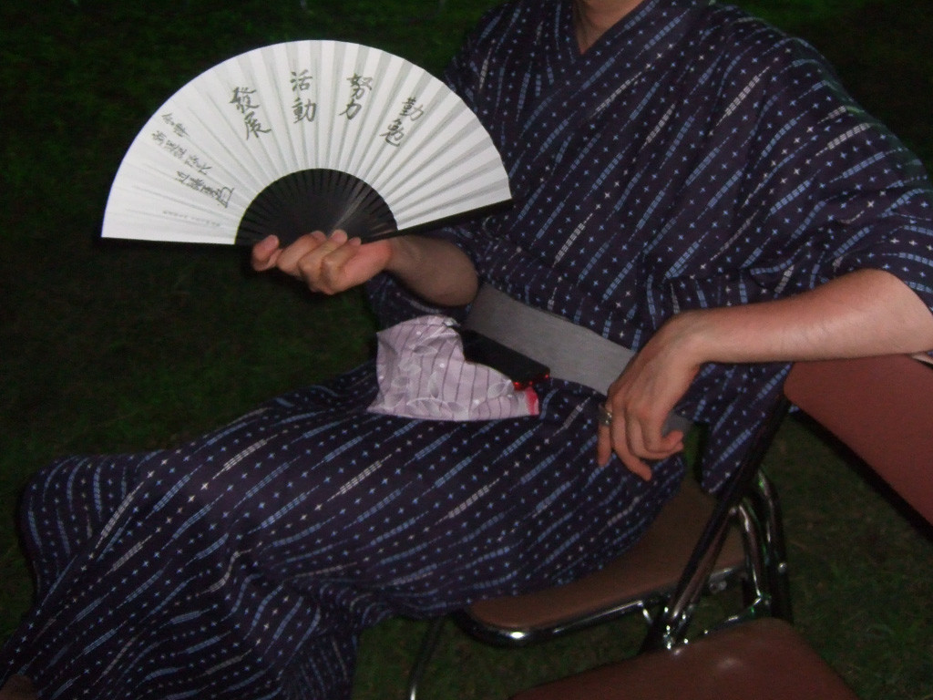 f:id:ushi-pei:20110806205424j:plain