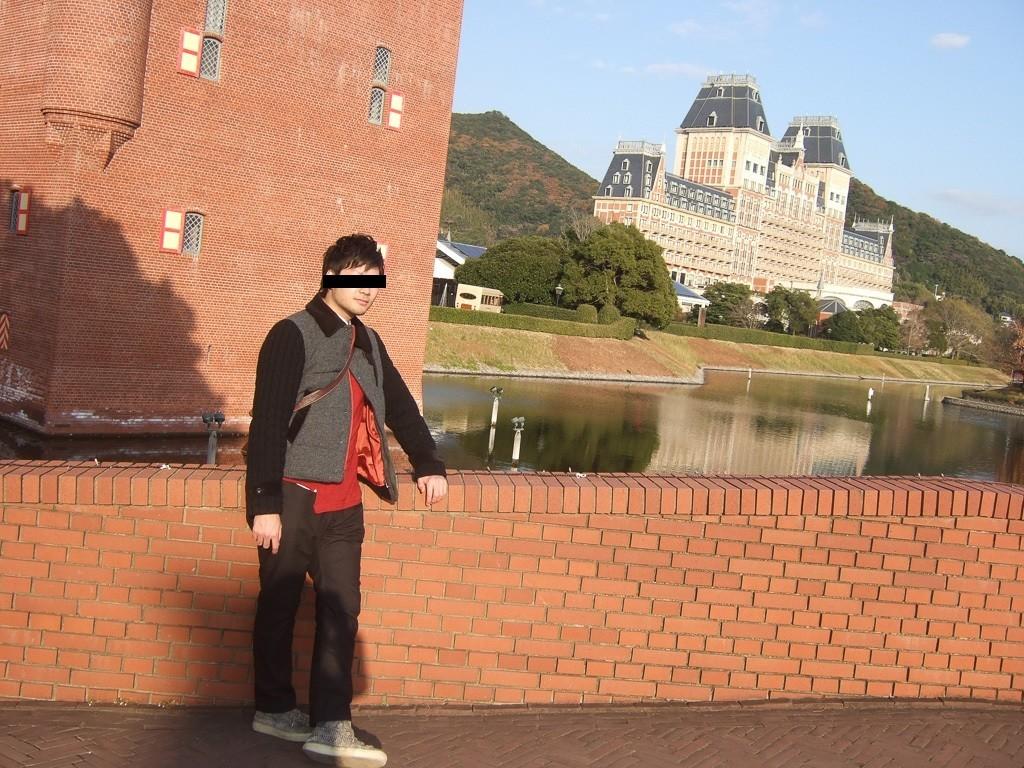 f:id:ushi-pei:20111227153957j:plain