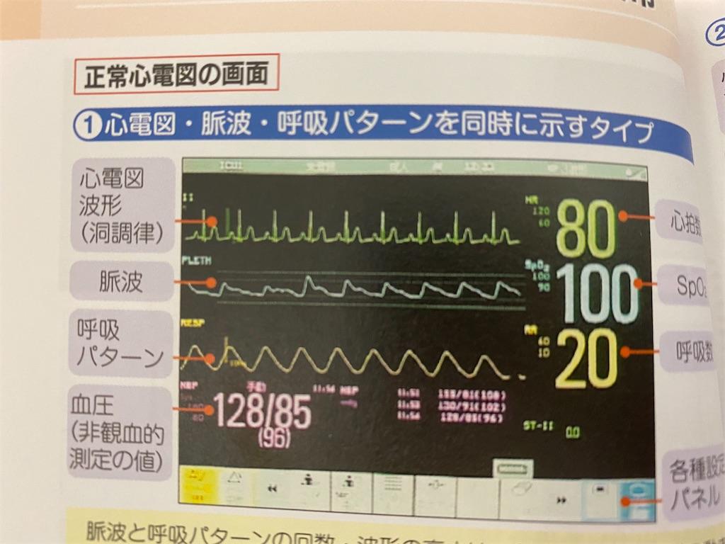 f:id:ushi-sensei:20200729210116j:image