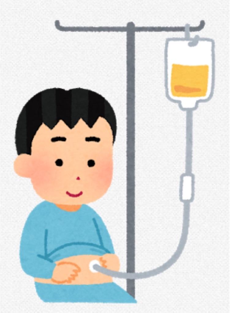 f:id:ushi-sensei:20200821113150j:image