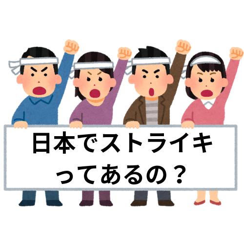 f:id:ushi1125:20190718231044p:plain