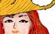 f:id:ushiburp:20151001133401j:plain
