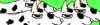f:id:ushiburp:20151001134802j:plain