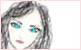 f:id:ushiburp:20151019160902j:plain