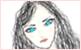 f:id:ushiburp:20151019160916j:plain