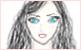 f:id:ushiburp:20151019161041j:plain