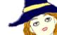 f:id:ushiburp:20160503221034j:plain