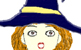 f:id:ushiburp:20160612134156j:plain