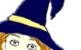 f:id:ushiburp:20160612134159j:plain