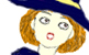 f:id:ushiburp:20160612134211j:plain