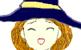 f:id:ushiburp:20160612134214j:plain