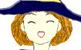 f:id:ushiburp:20160612134219j:plain