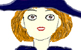 f:id:ushiburp:20160612134222j:plain
