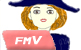 f:id:ushiburp:20160612134232j:plain