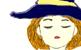 f:id:ushiburp:20160612134246j:plain