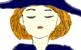 f:id:ushiburp:20160612134249j:plain