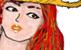 f:id:ushiburp:20160612134822j:plain