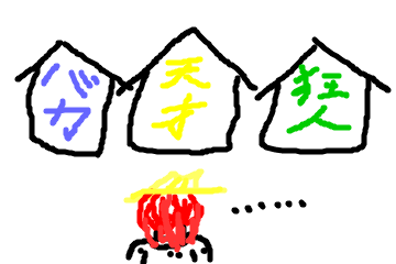 f:id:ushiburp:20160706123818p:plain