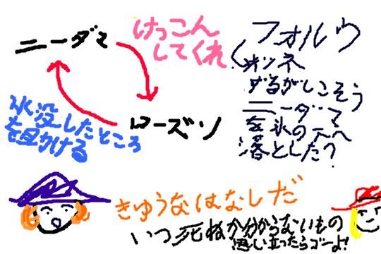 f:id:ushiburp:20160901164221p:plain