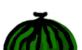 f:id:ushiburp:20160907210340j:plain