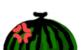 f:id:ushiburp:20160907210346j:plain