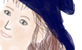 f:id:ushiburp:20160907210404j:plain