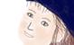 f:id:ushiburp:20160907210410j:plain