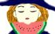 f:id:ushiburp:20160907210500j:plain