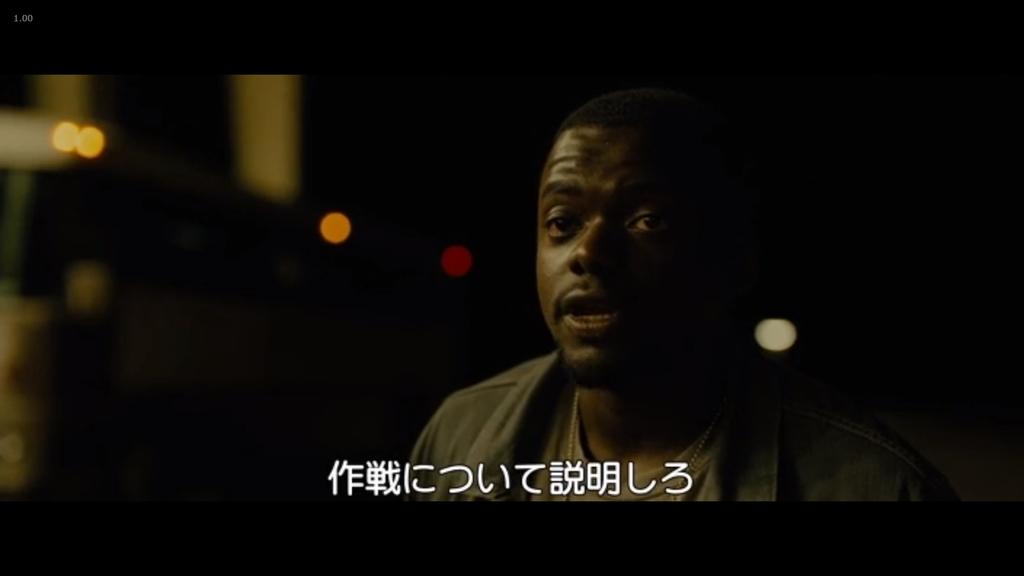 f:id:ushibuta3:20190102201122j:plain