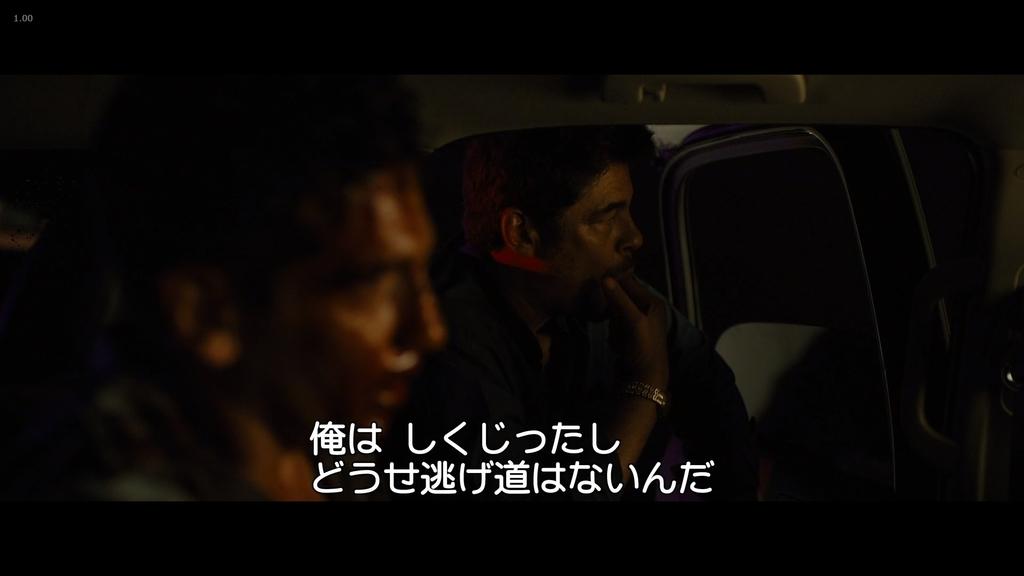 f:id:ushibuta3:20190102201230j:plain