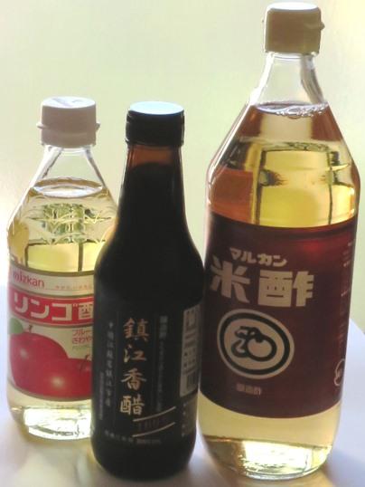 f:id:ushidama:20180116154850j:plain
